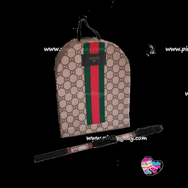 Piñata Gucci